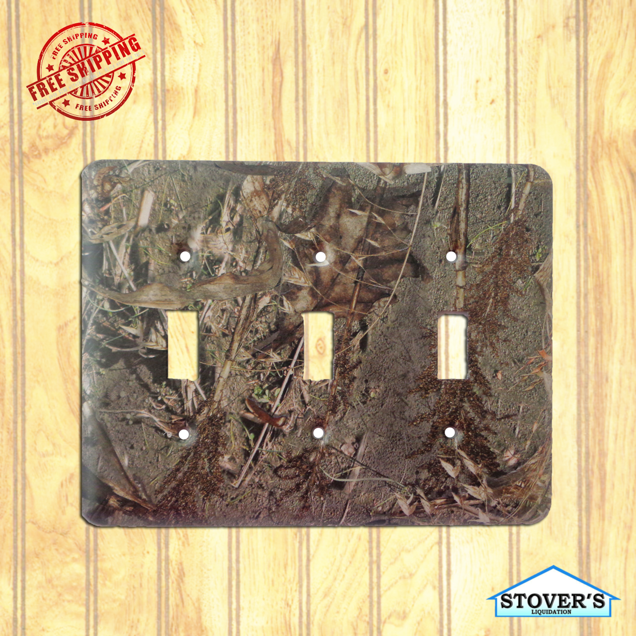 63083-triple-toggle-light-switch-plate-outdoors-camo-mossy-oak-duck-blind-stovers-liquidation.jpg