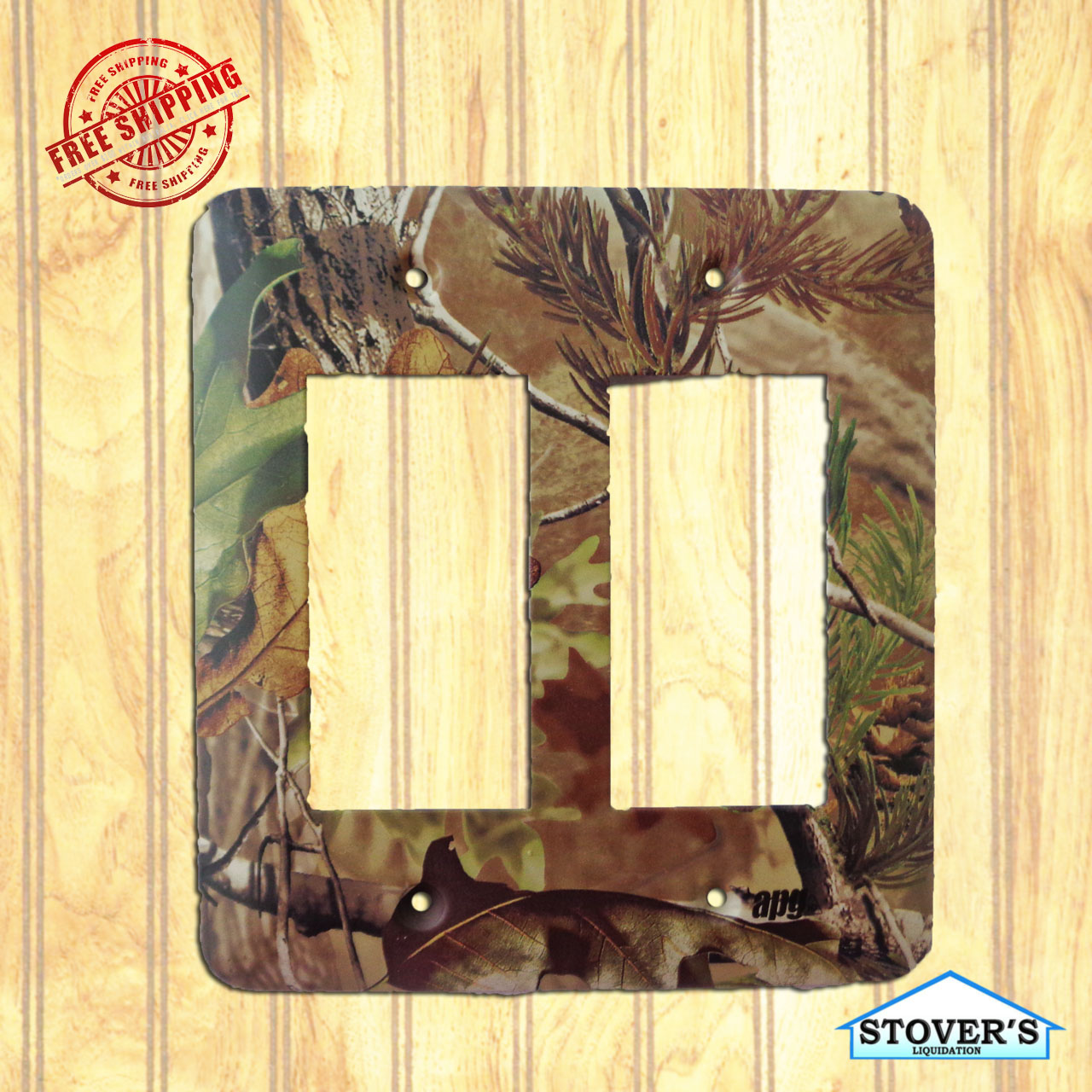 63172-double-rocker-light-switch-plate-outdoors-camo-realtree-apg-hd-stovers-liquidation.jpg
