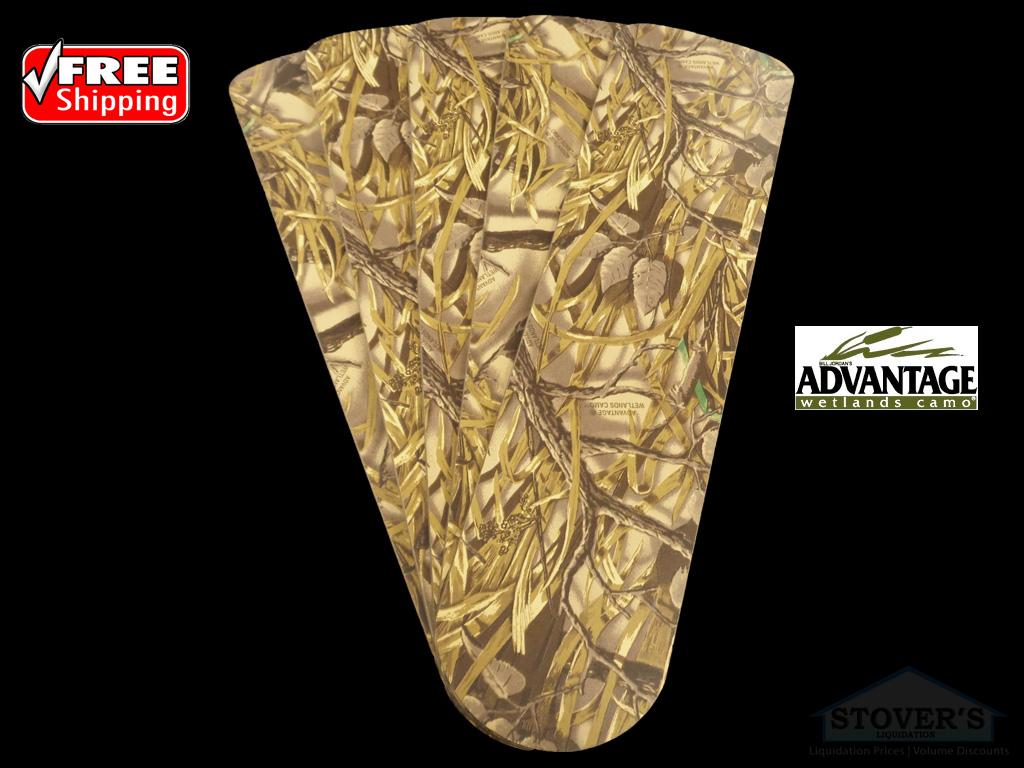 john-marshall-outdoor-products-52-inch-fan-blades-camo-62020-advantage-wetlands-stovers-liquidation-2-.jpg
